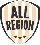 All Region - West